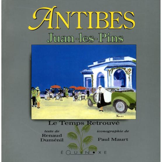 antibes001