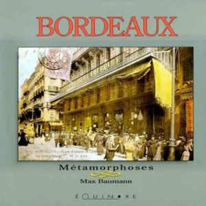 editions-equinoxe-343-metamorphose-bordeaux-vol1