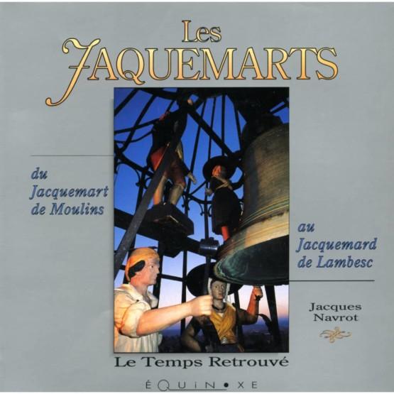 jaquemarts001