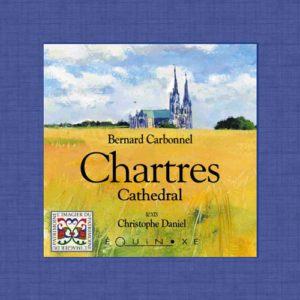 editions-equinoxe-529-imagier-du-patrimoine-chartres-cathedral