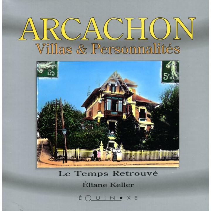 arcachon001