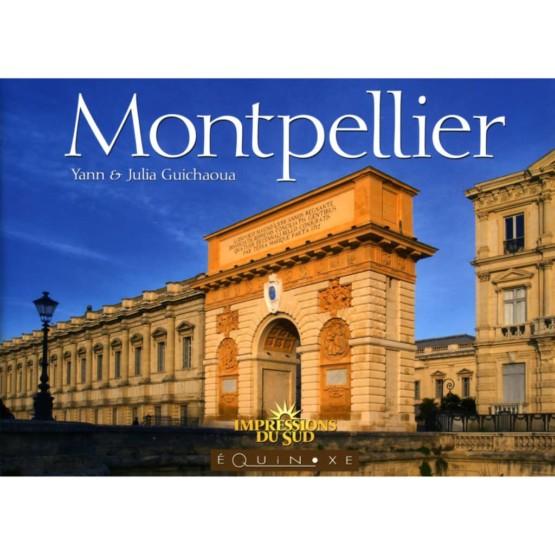 montpellier001
