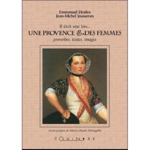 editions-equinoxe-644-hors-categorie-une-provence-et-des-femmes
