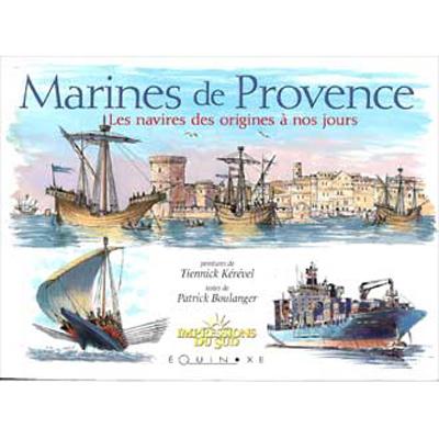 editions-equinoxe-677-impressions-du-sud-marines-de-provence