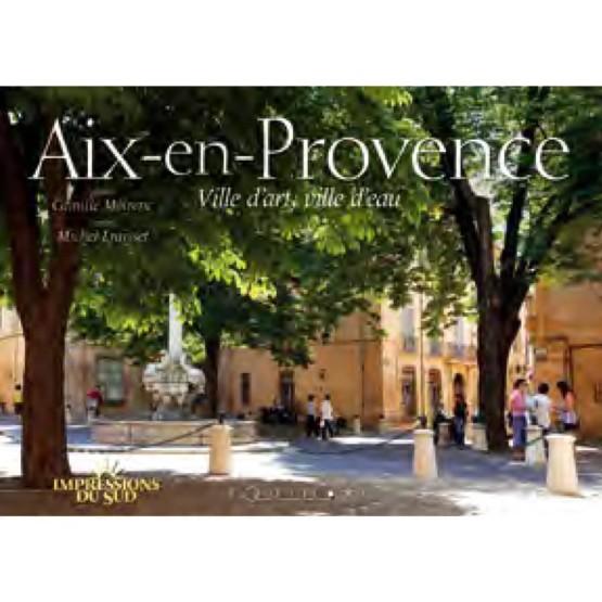 aix-en-provence-ville-art-ville-eau