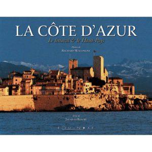 editions-equinoxe-109-plurielle-singuliere-la-cote-dazur-le-littoral-et-le-haut-pays