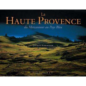 editions-equinoxe-111-plurielle-singuliere-la-haute-provence-du-mercantour-au-pays-bleu