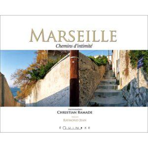 editions-equinoxe-114-plurielle-singuliere-marseille-chemins-dintimite