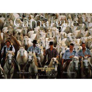 editions-equinoxe-12-impressions-du-sud-camargue