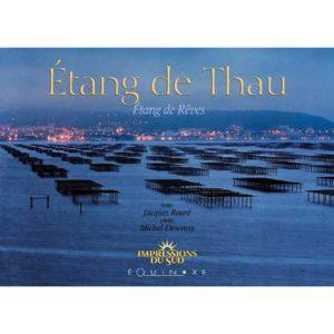 editions-equinoxe-13-impressions-du-sud-etang-de-thau-etang-de-reves