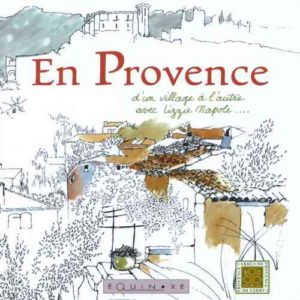 editions-equinoxe-144-carres-de-provence-en-provence-dun-village-a-lautre