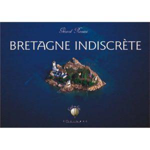 editions-equinoxe-15-loeil-en-lair-bretagne-indiscrete