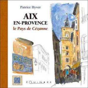 editions-equinoxe-152-carres-de-provence-aix-en-provence-le-pays-de-cezanne