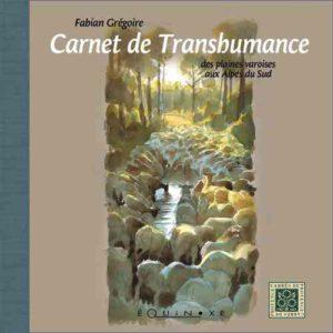editions-equinoxe-154-carres-de-provence-carnet-de-transhumance-des-plaines-varoises-aux-alpes-du-sud
