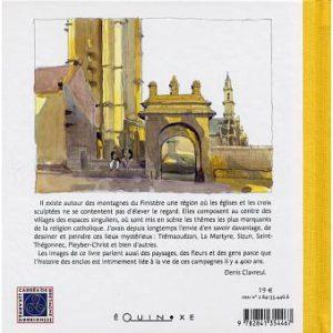 editions-equinoxe-159-carres-de-bretagne-au-pays-des-enclos-paroissiaux-1