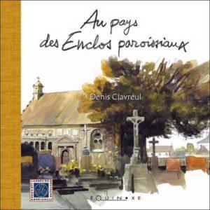 editions-equinoxe-159-carres-de-bretagne-au-pays-des-enclos-paroissiaux