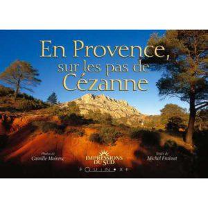 editions-equinoxe-171-impressions-du-sud-en-provence-sur-les-pas-de-cezanne