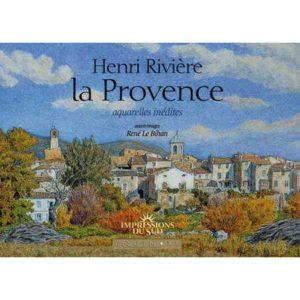 editions-equinoxe-172-impressions-du-sud-henri-riviere-la-provence