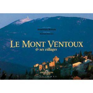 editions-equinoxe-174-impressions-du-sud-le-mont-ventoux-et-ses-villages