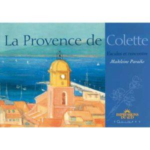 editions-equinoxe-175-impressions-du-sud-la-provence-de-colette-escales-et-rencontre