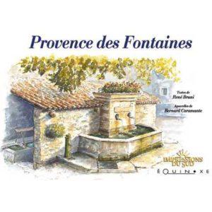 editions-equinoxe-176-impressions-du-sud-provence-des-fontaines