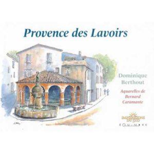 editions-equinoxe-177-impressions-du-sud-provence-des-lavoirs