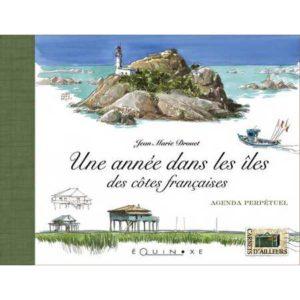 editions-equinoxe-181-carnets-dailleurs-une-annee-dans-les-iles-des-cotes-francaises