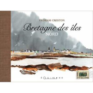 editions-equinoxe-182-carnets-dailleurs-bretagne-des-iles-nord