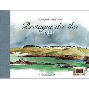 editions-equinoxe-183-carnets-dailleurs-bretagne-des-iles-sud