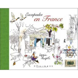 editions-equinoxe-186-carnets-dailleurs-escapades-en-france