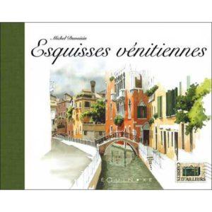 editions-equinoxe-188-carnets-dailleurs-esquisses-venitiennes