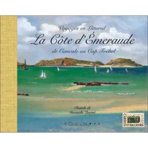 editions-equinoxe-193-carnets-dailleurs-la-cote-demeraude-de-cancale-au-cap-frehel