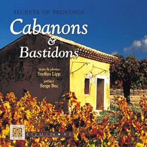 editions-equinoxe-20-carres-de-provence-secrets-de-provence-cabanons-bastidons