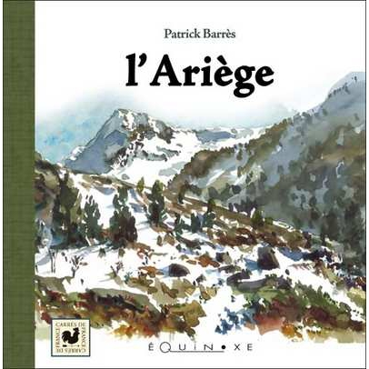editions-equinoxe-203-carres-de-france-lariege
