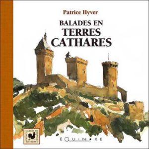 editions-equinoxe-206-carres-de-france-balades-en-terres-cathares
