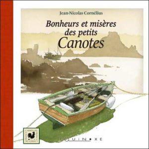 editions-equinoxe-207-carres-de-france-bonheurs-et-miseres-des-petites-canotes