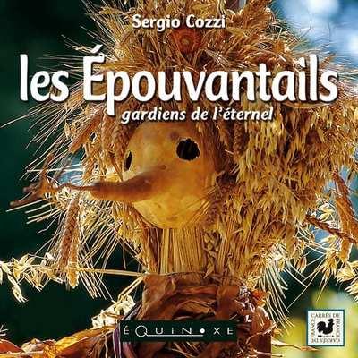 editions-equinoxe-210-carres-de-france-les-epouvantails-gardiens-de-leternel