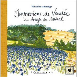 editions-equinoxe-215-carres-de-france-impressions-de-vendee-du-bocage-au-littoral
