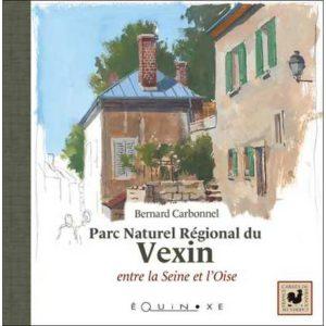 editions-equinoxe-218-carres-de-france-parc-naturel-regional-du-vexin-entre-la-seine-et-loise