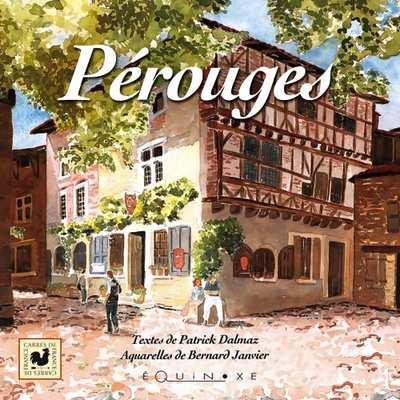 P rouges fran ais anglais 9782841355471 editions - Livre de cuisine francaise en anglais ...
