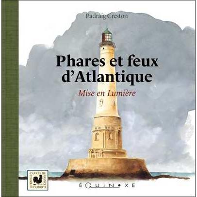 editions-equinoxe-222-carres-de-france-phares-et-feux-datlantique