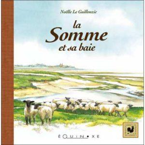 editions-equinoxe-223-carres-de-france-la-somme-et-sa-baie