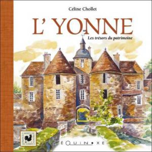 editions-equinoxe-226-carres-de-france-lyonne