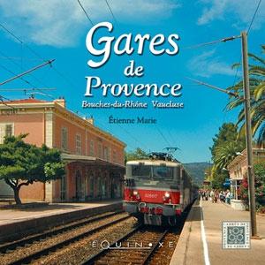 editions-equinoxe-23-carres-de-provence-gares-de-provence-bouche-du-rhone-vaucluse