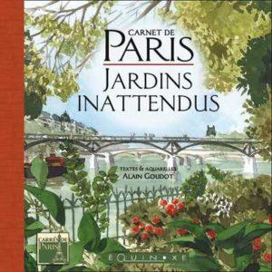 editions-equinoxe-234-carres-de-paris-carnet-de-paris-jardins-inattendus