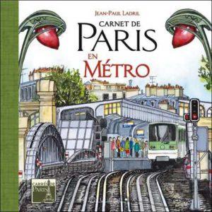 editions-equinoxe-236-carres-de-paris-carnet-de-paris-en-metro