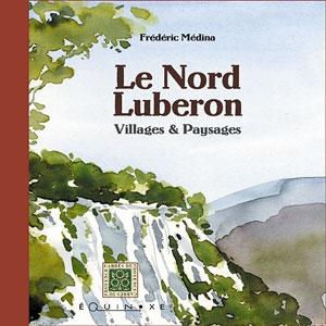 editions-equinoxe-24-carres-de-provence-le-nord-luberon-villages-paysages-relie