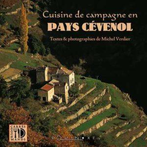 editions-equinoxe-247-carres-gourmands-cuisine-de-campagne-en-pays-cevenol