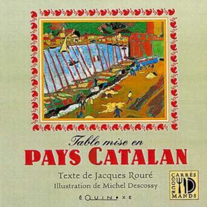 editions-equinoxe-250-carres-gourmands-table-mise-en-pays-catalan