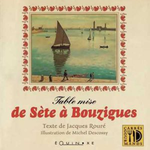 editions-equinoxe-251-carres-gourmands-table-mise-de-sete-a-bouzigues
